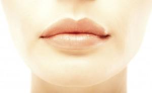 Lèvres et médecine esthétique