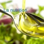 nutrition-ACCUEIL