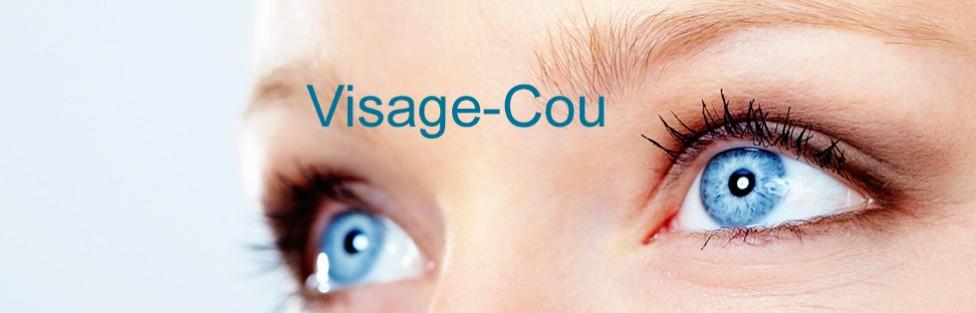 Visage-Cou