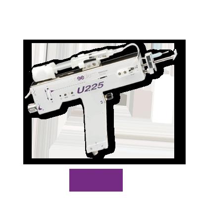 u225-carre-4